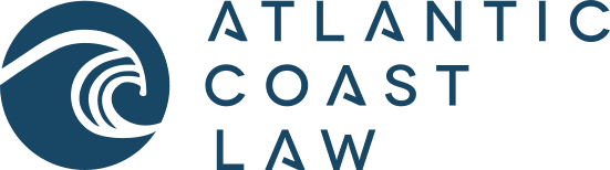 Lawyer in Wilmington NC