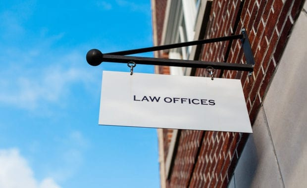 Find a Lawyer in Wilmington NC