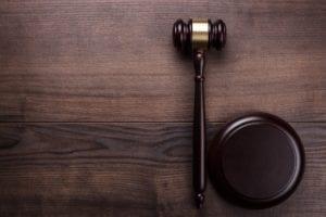 Misdemeanor Attorney Wilmington NC