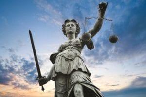 Expunctions Attorney Wilmington NC