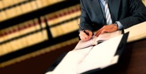 Estate Planning Attorney WIlmington NC